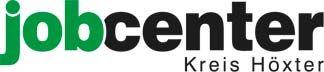 Logo_Jobcenter_Hoexter