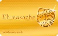 Logo_Ehrenamtskarte