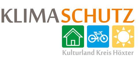 Logo_Klimaschutz_Final_rgb