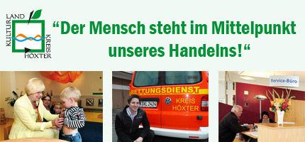 Leitbild_mensch_im_mittelpunkt_0
