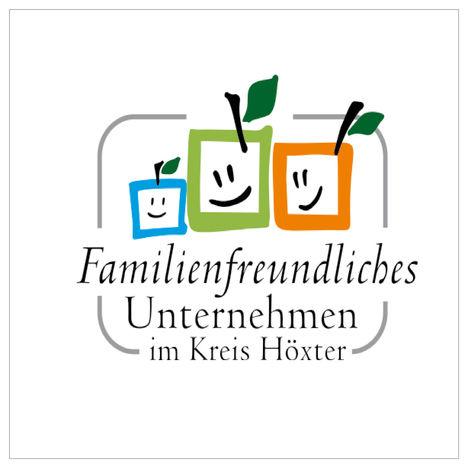 Logo_Familienfreundlich