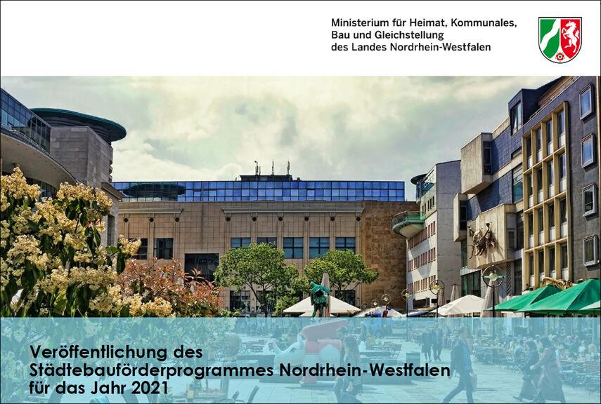 Städtebauförderprogramm_2021