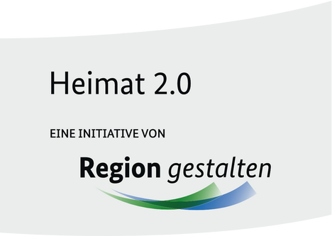 210212_Signet_Heimat_20_RGB_1238x880